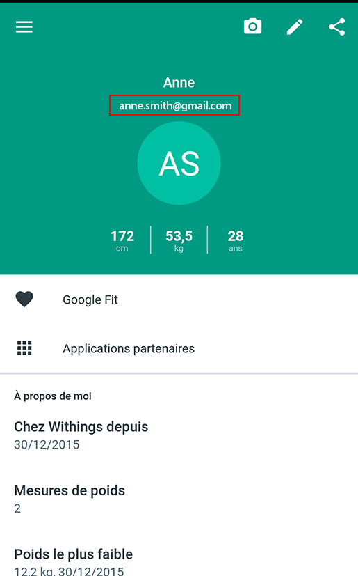 hm-profile-FR.png
