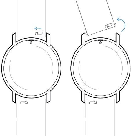 wristband-remove_2.jpg