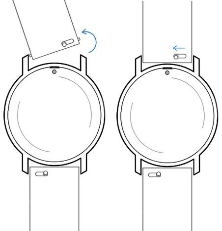 wristband-replace_2.jpg