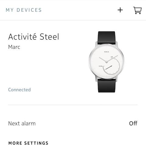 widget-alarm-activ_.jpg