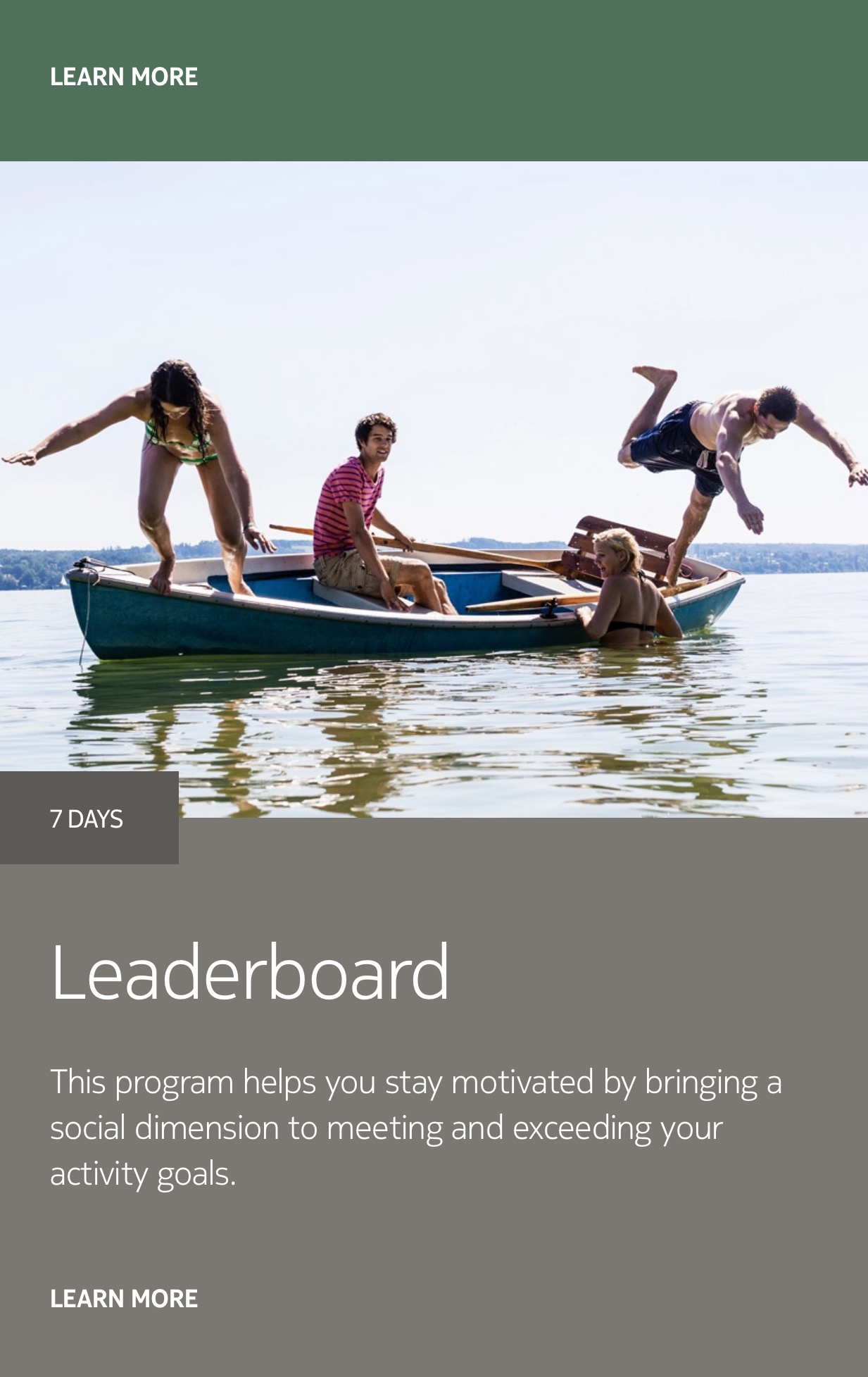 Leaderboard-Wellness-Program.jpg