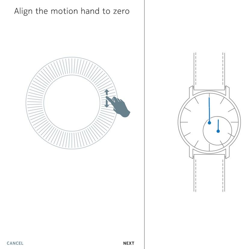 calibration-activity_1.jpg