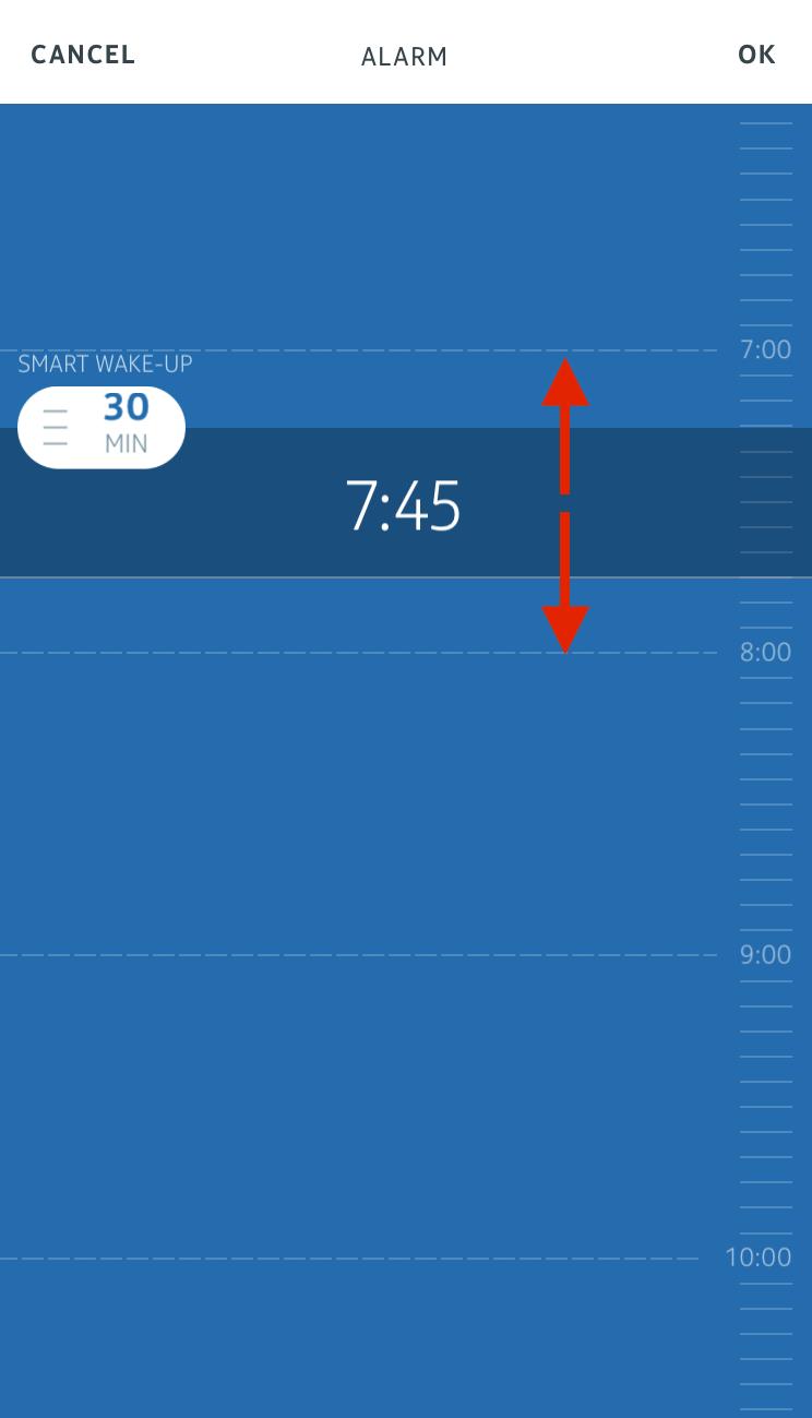 changing_sleep_time.PNG