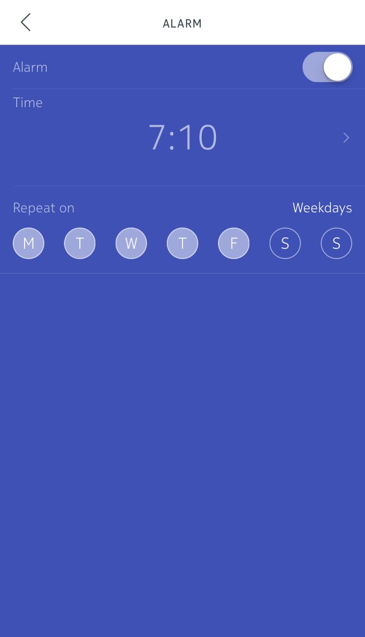 alarm_weekdays.PNG