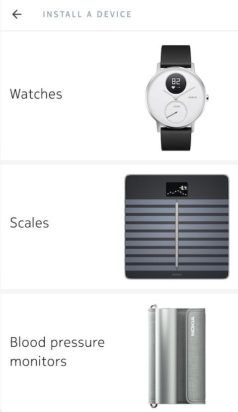 select-device_1.jpg