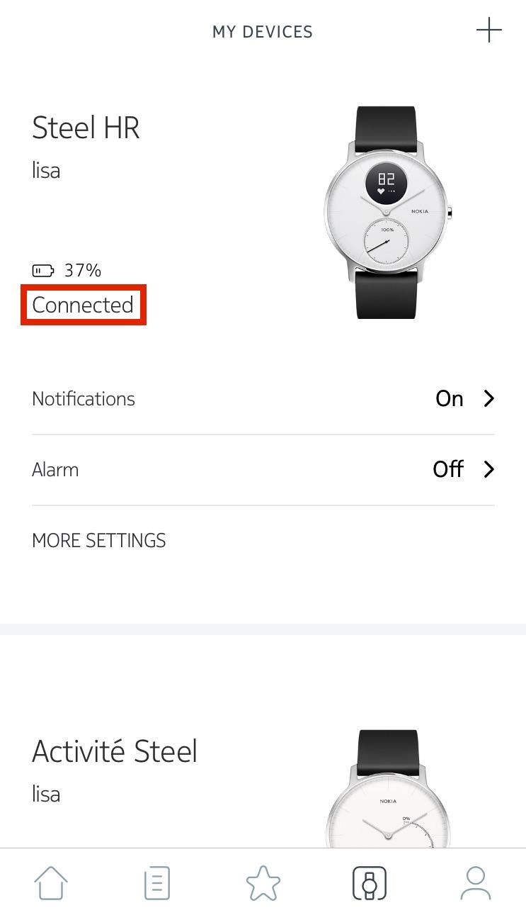 sleep_is_not_detected.jpg