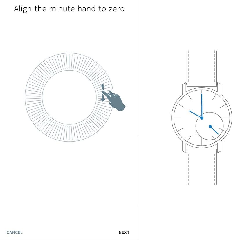 calibration-minutes_1.jpg