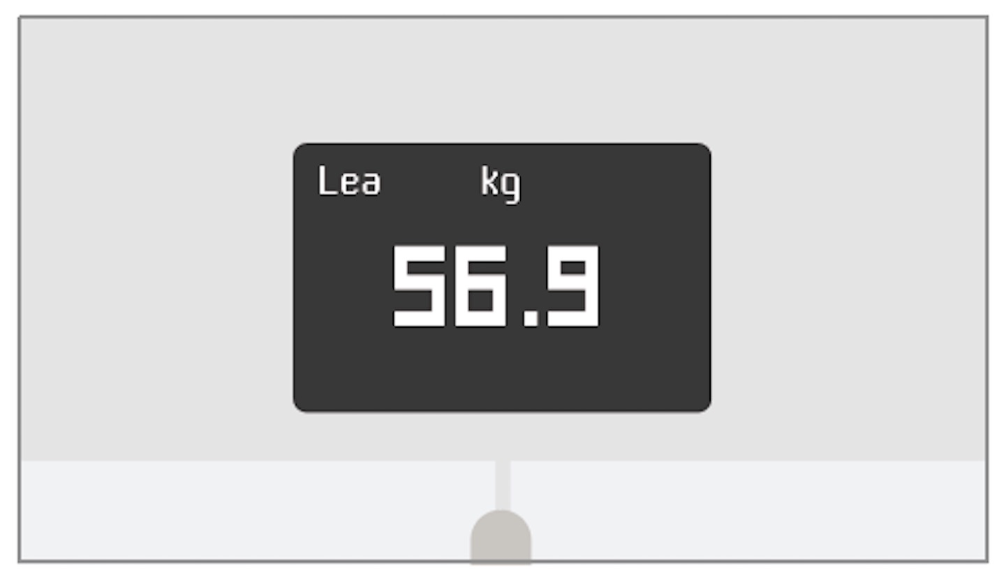 lea-weight.jpg