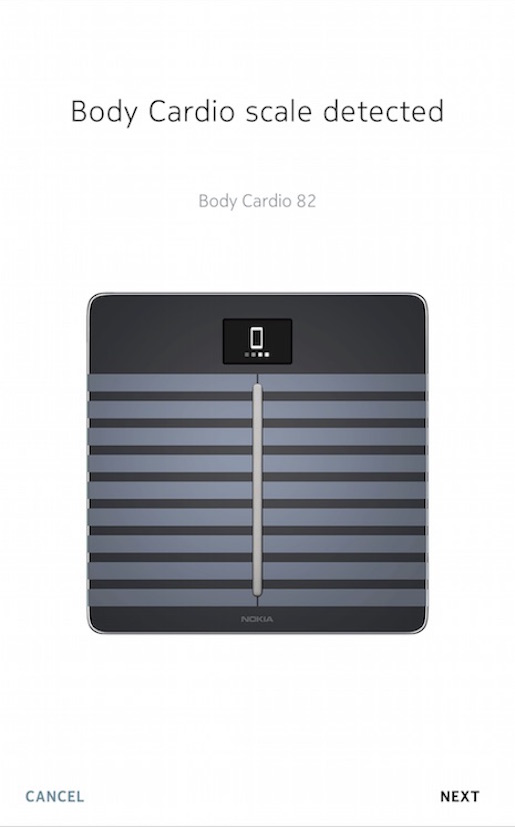 scale-cardio-detected-android.jpg