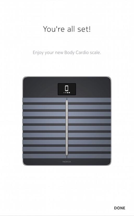 install-cardio-close-android.jpg