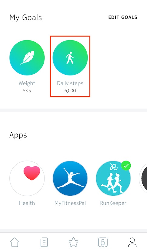 activity-goal_1.jpg
