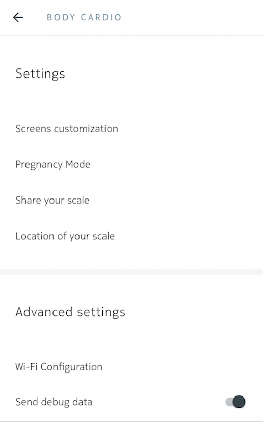 settings-cardio-android.png