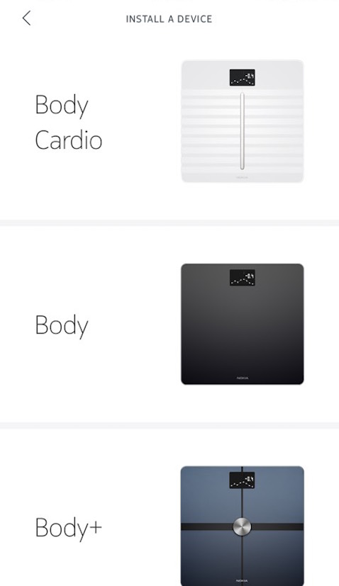 install-new-cardio-ios.jpg