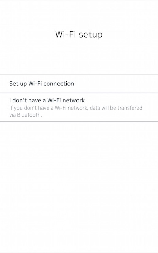 set-up-wifi-android.jpg