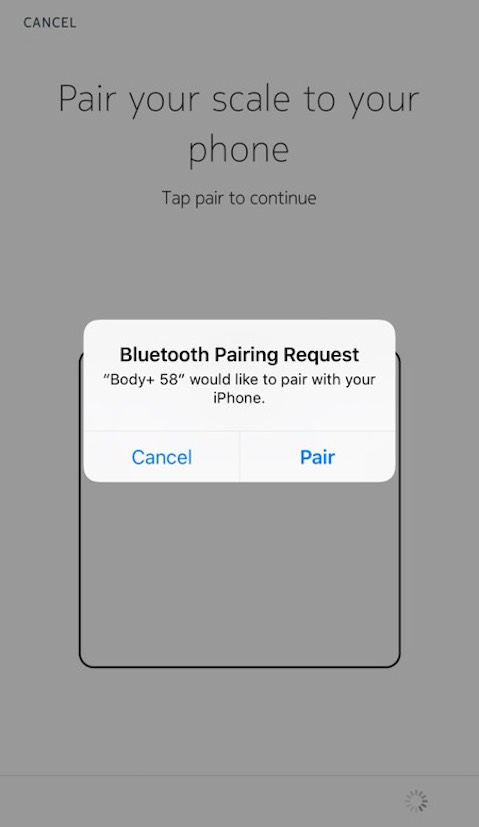 select-pair-body-ios.jpg