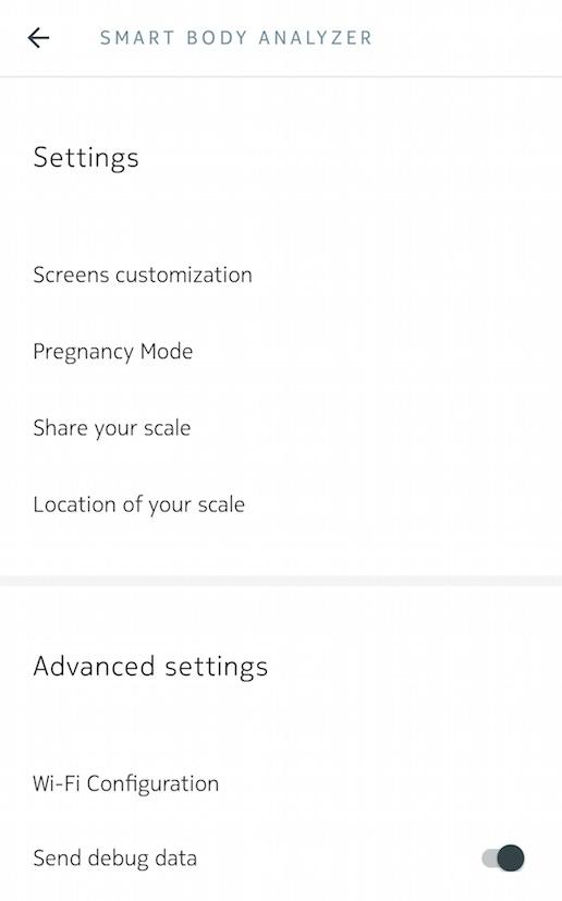 settings-50-android.jpg