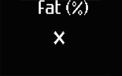 no-fat-50.png
