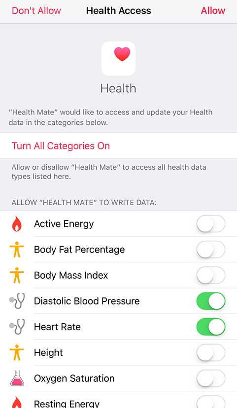share-data-apple-health.png