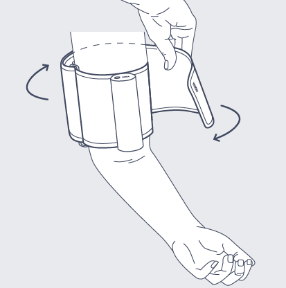 cuff-arm-bpm.png