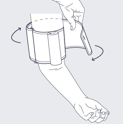 cuff-arm-bpm.png