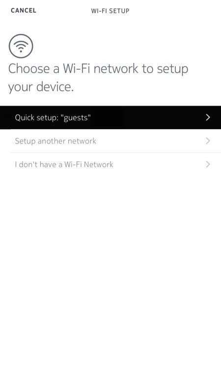 select-wifi-ios.jpeg