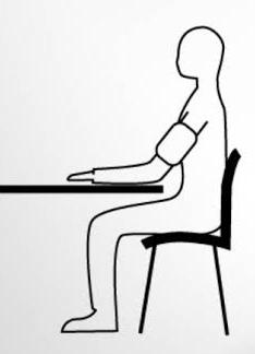 Position_assise.jpg