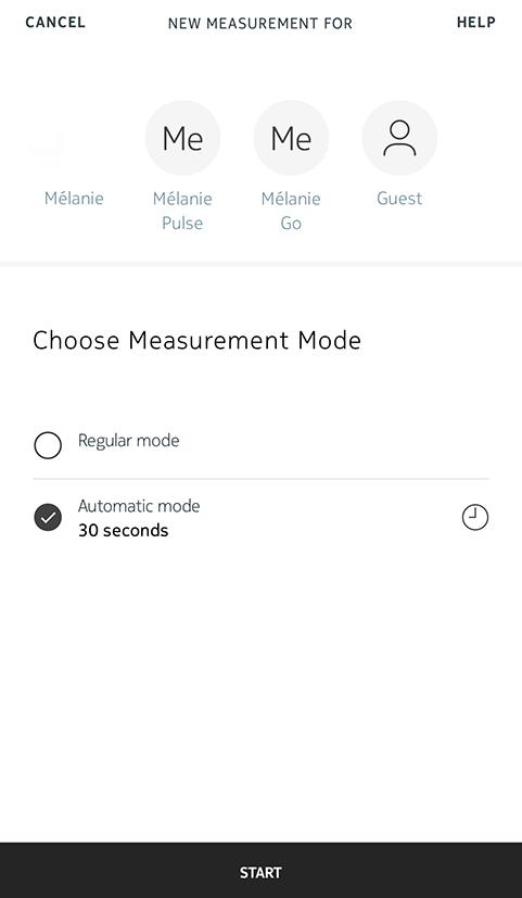 start-measurement-auto-ios.png