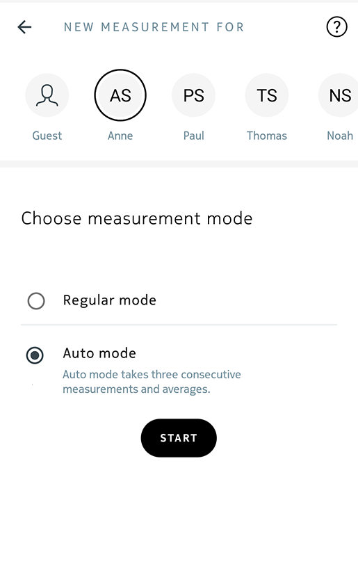 start-auto-measurement-android.png