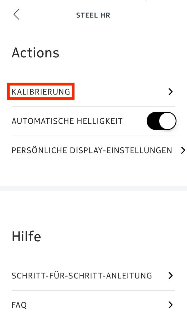 Steel_HR_Kalibrierung.jpg