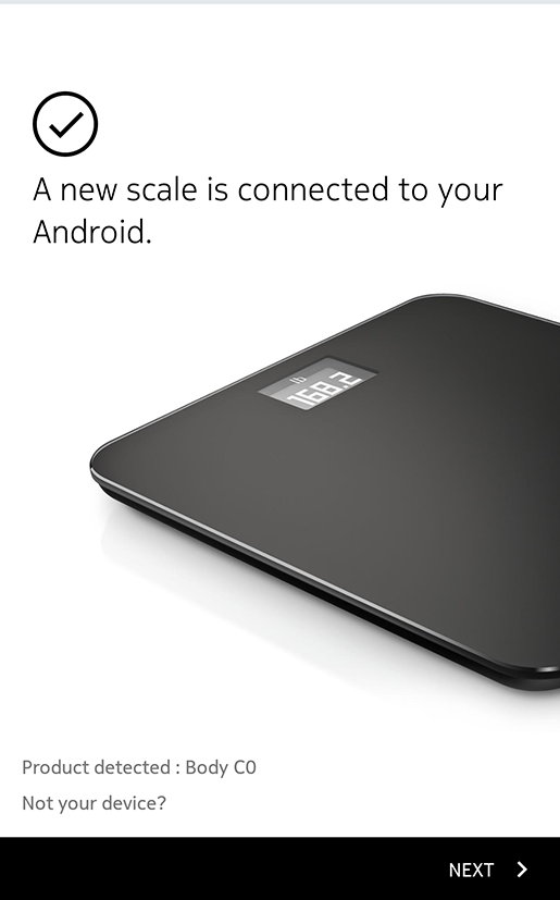 new-scale-connected-android.png