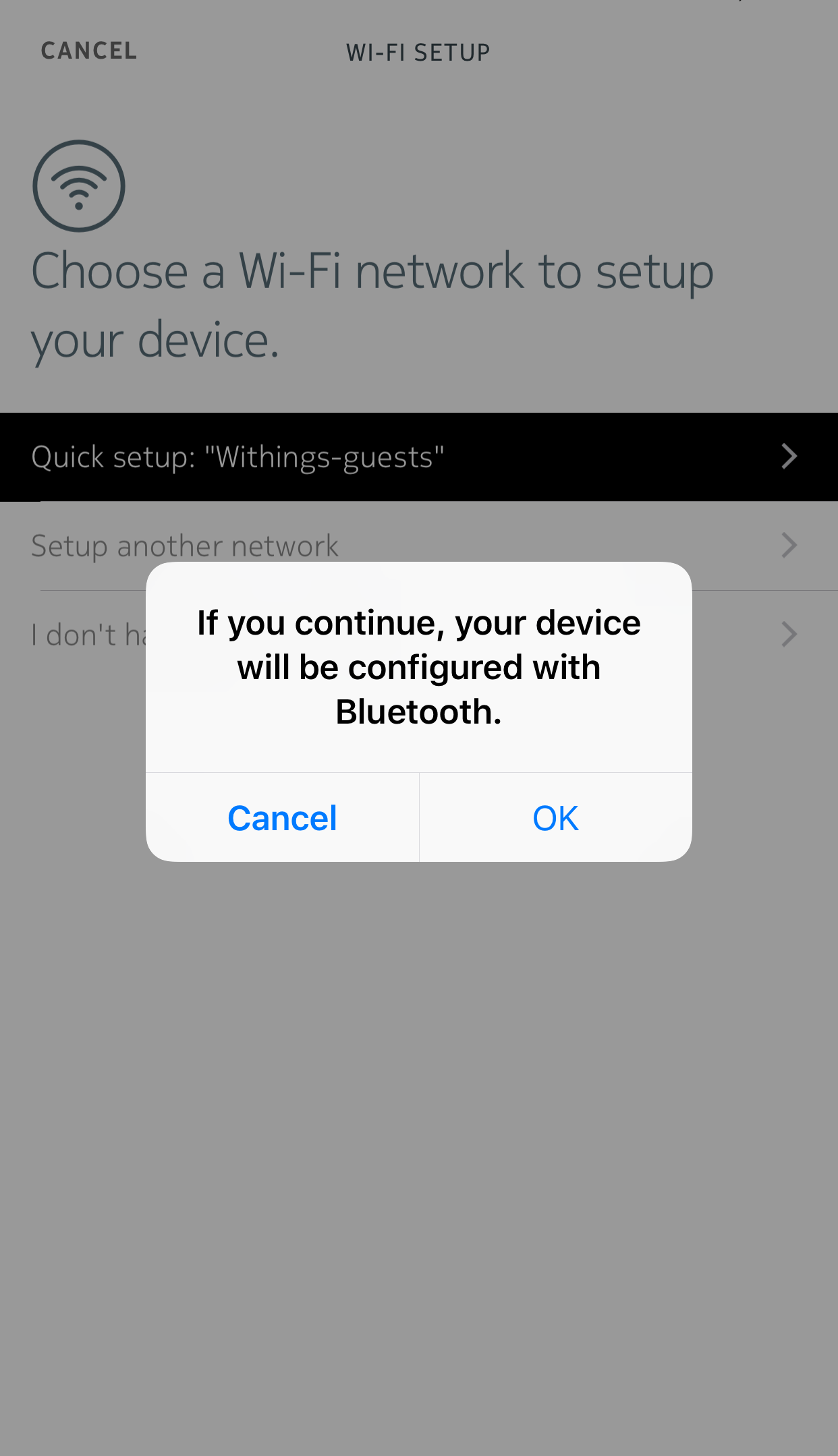 bluetooth-config-ios.png
