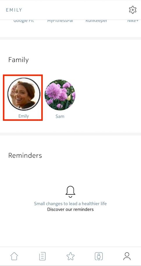 change-email-android-EN.jpg