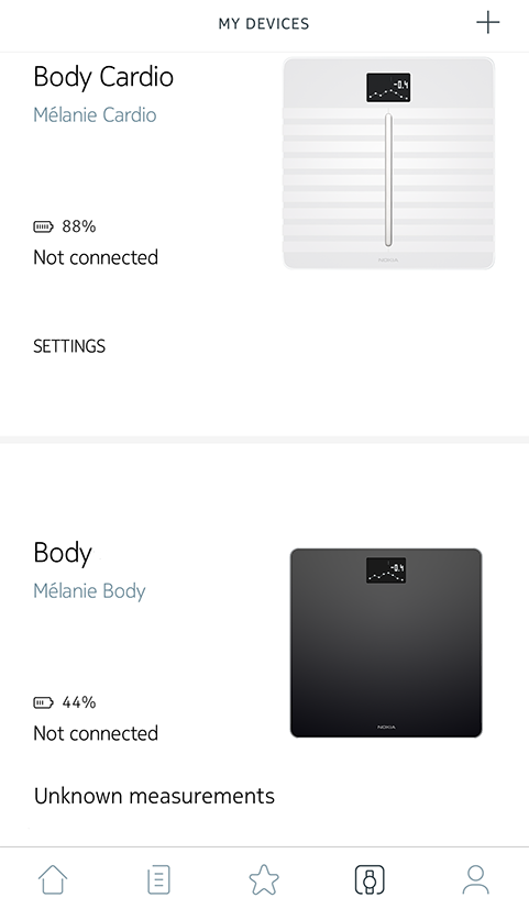 unknown-measurement-body-ios.png