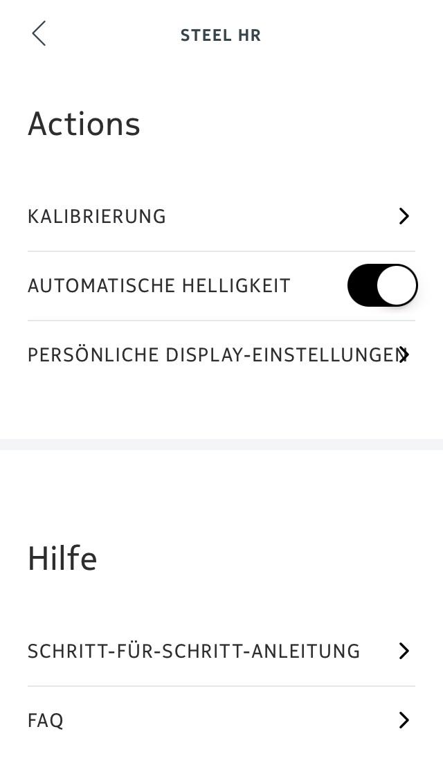 Steel_HR_Helligkeit_1.jpg