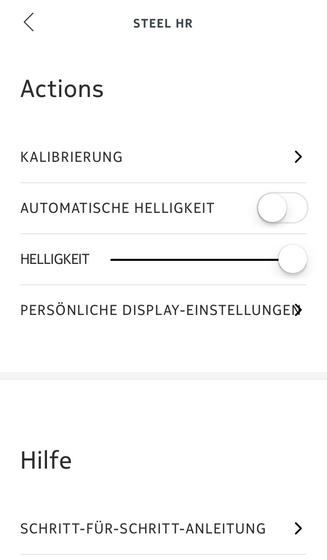 Steel_HR_Helligkeit_2.jpg