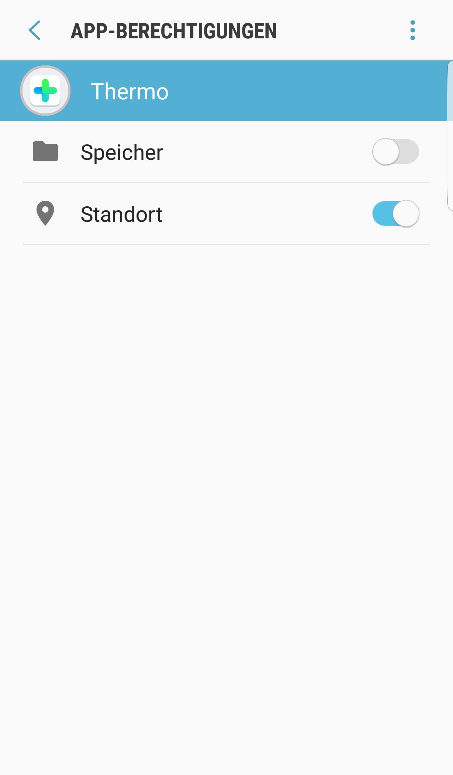 Thermo_app_permission_de.jpg
