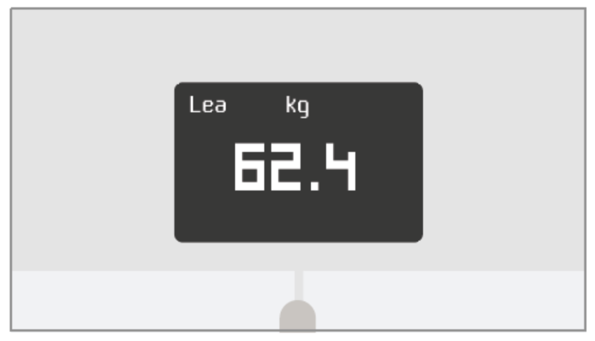 lea-baby-weight.png