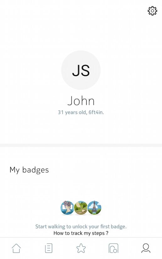 profile-edit-android.jpg