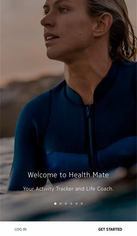 healthmate-ios.png