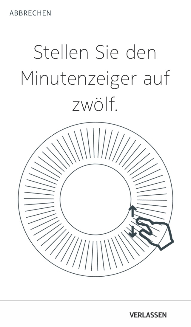 Steel_HR_Minuten.jpg