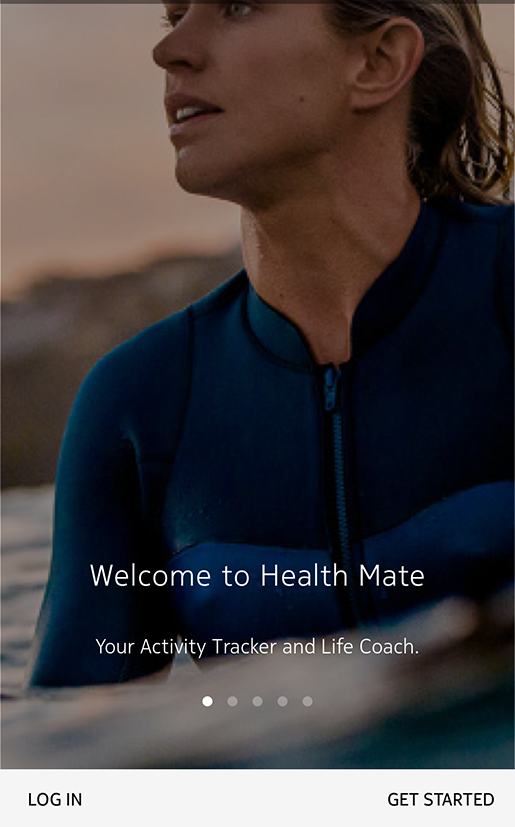 healthmate-android.png