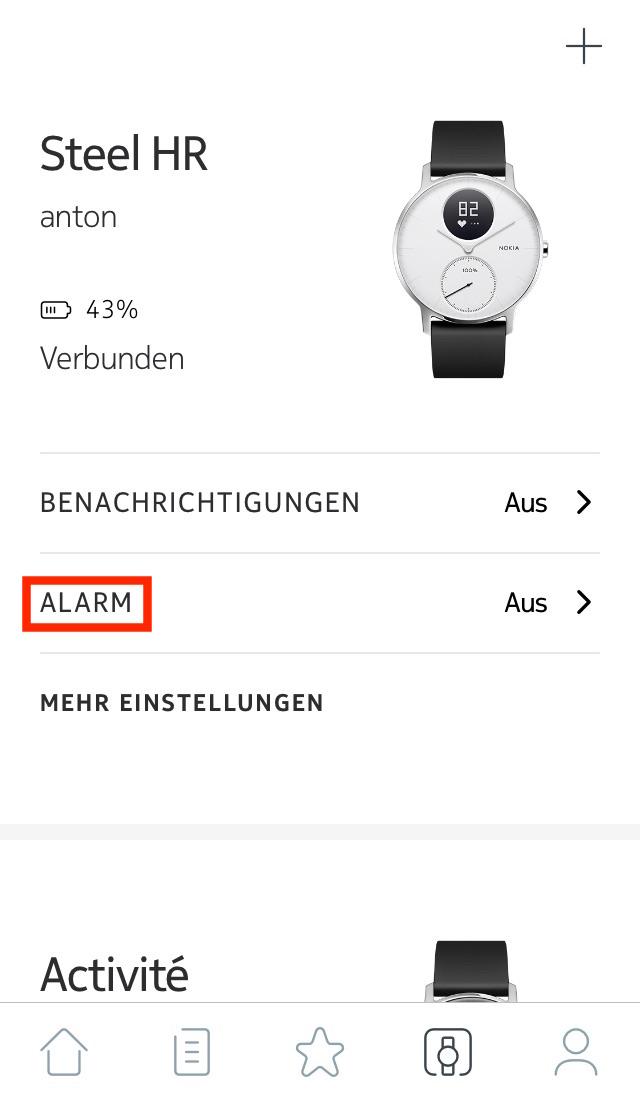 Steel_HR_Meine_Ger_te_Alarm.jpg