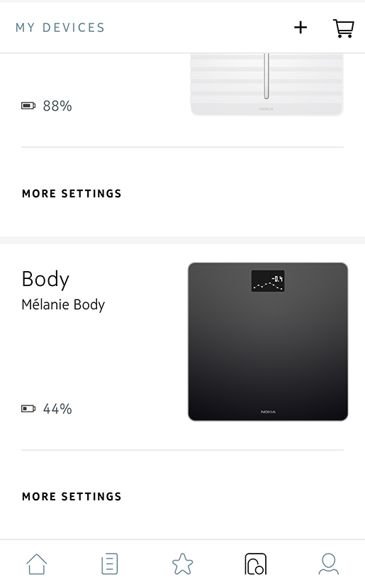 my-devices-body-android.png