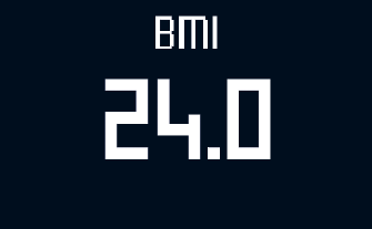 bmi-screen-body.png