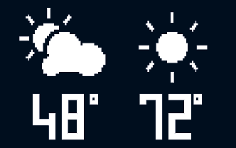 weather-screen-body.png