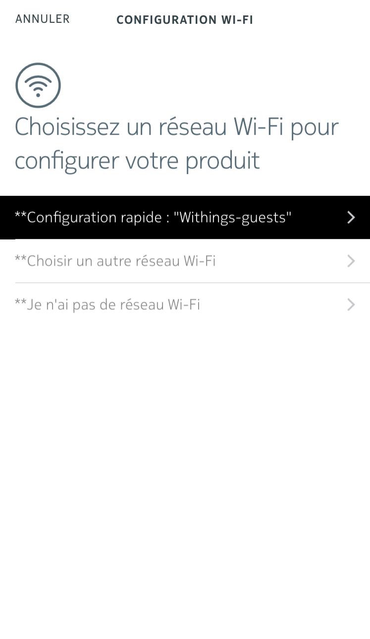 Choix_wifi_ou_BT.PNG