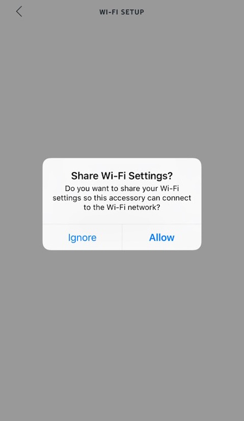 share-wifi-ios.jpg
