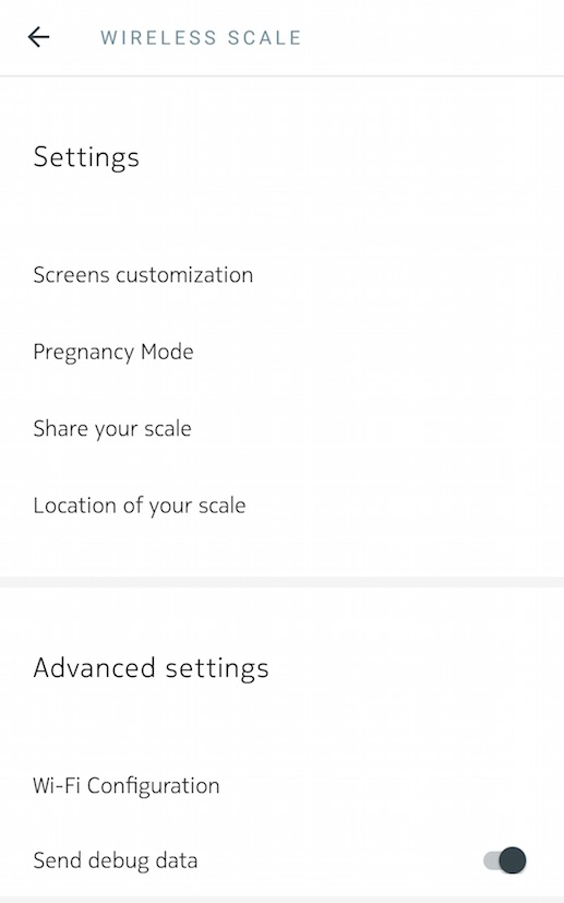 settings-30-android.jpg