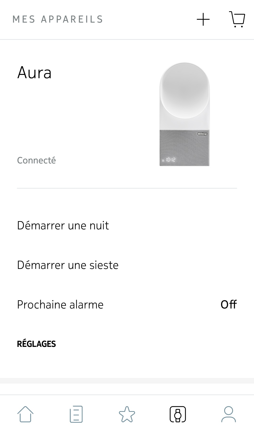 HM_Android_devices_Aura_fr.jpg