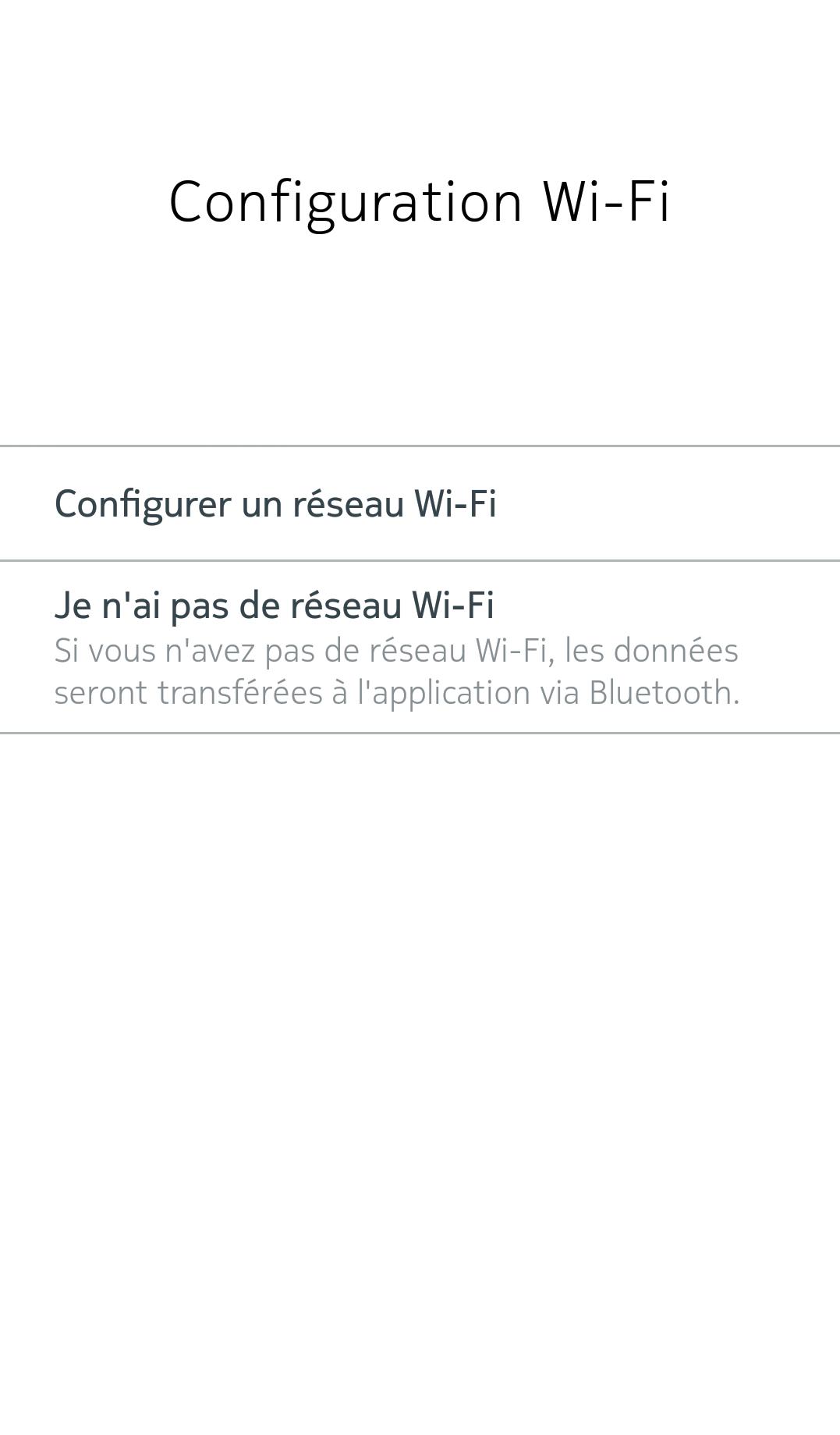 Choix_BT_ou_wifi.png